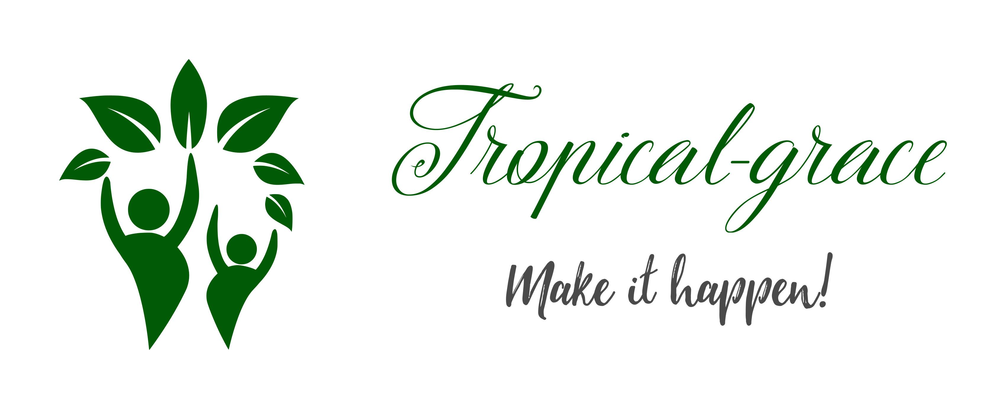 Tropical-Grace